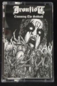 IRONFIST-Cumming-the-Sabbath-Tape