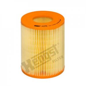 HENGST FILTER Luftfilter E379L für MERCEDES-BENZ