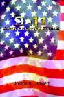 9-11 America Under Attack 9781403382177 by Joseph B. Lambert Book