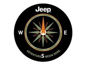 Mopar-82209949AB-Spare-Tire-Cover