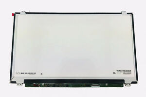 Lenovo-IdeaPad-Y700-15ISK-LCD-Screen-Replacement-for-Laptop-New-LED-Full-HD