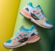 adidas torsion zx 8000 kopen