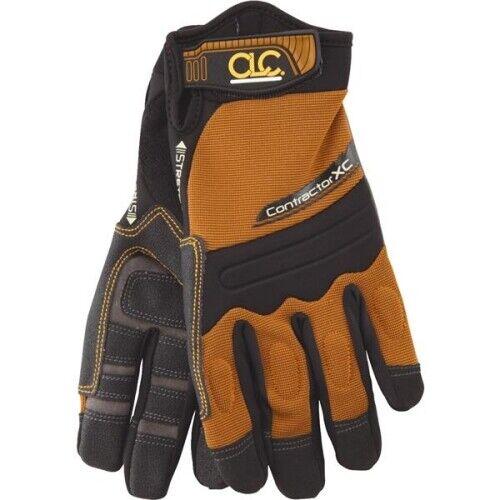 CLC Contractor XC Flex Grip Work Glove
