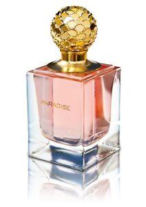 Oriflame-Paradise-Eau-de-Parfum-Fragrance-Perfume-50-ml-New-and-Sealed
