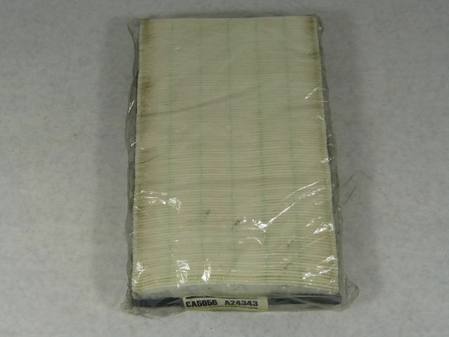 Fram CA5056 Air Filter ! NEW !