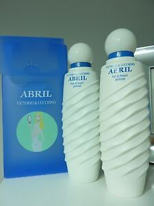 ABRIL-VICTORIO-amp-LUCCHINO-Lait-de-beaute-perfume-500ml-Bain-the-Beaute-500ml