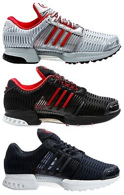 adidas Men's Clima Cool 1 Ba8611 Trainers