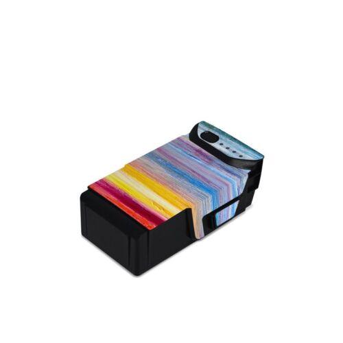 Waterfall DJI Mavic Air Battery Wrap Sticker Skin Decal