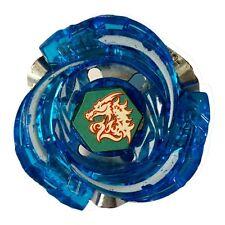 ☆☆☆ TOUPIE BEYBLADE Ultimate Meteo L-Drago Assault Version BLUE BB-98  ☆☆☆