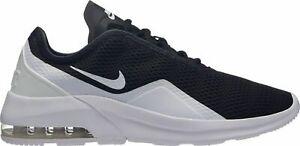 Nike Damen Fitness Sport Freizet Schuhe Top WMNS AIR MAX