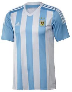 e7b3397ab original argentina soccer jersey - allusionsstl.com