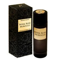 Private Blend Royal Rose Morocco Eau De Perfume Unisex 33 Fl Oz 100