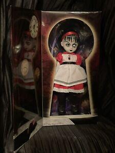 Living-Dead-Dolls-Sadie-as-Alice-In-Wonderland-LDD-Mezco-Doll-sullenToys