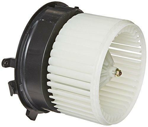 TYC 700253 Blower Assembly 700253
