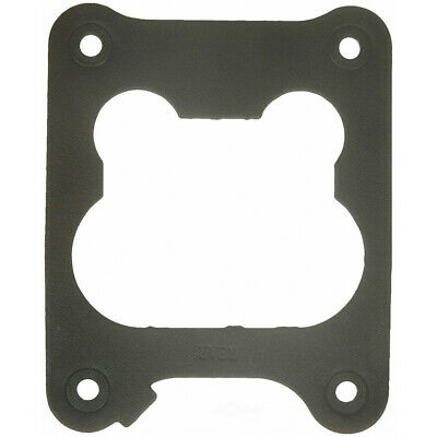 For 1956-1978 Plymouth Fury Fuel Pump Mounting Gasket Felpro 45839ZD 1957 1958