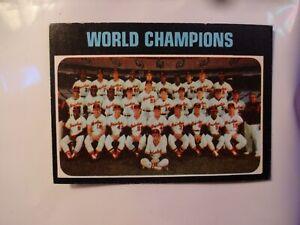1971-topps-baseball-1-world-champions-exmt
