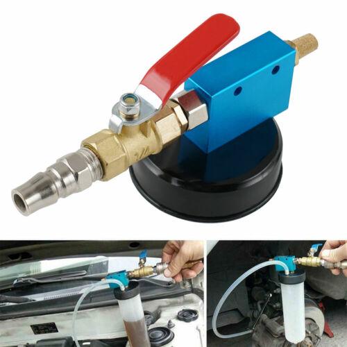 Automotive Brake Fluid Replacement Tool for Hyundai Accent Sonata Elantra Tucson
