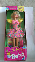 Mattel Barbie Lucille Ball Legendary Lady of Comedy Pink Label Collector Doll