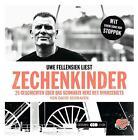 Zechenkinder - Das Hörbuch von David Schraven (2014)
