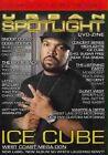 Urban Spotlight DVD Zine US West Coast World Premiere 2007