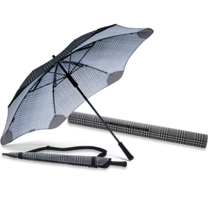 Blunt-Umbrellas-Classic-Houndstooth-Limited-Edition