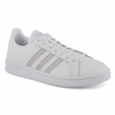 adidas Grand Court F36483 Comfort Shoes