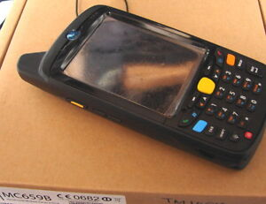 motorola scanners manuals