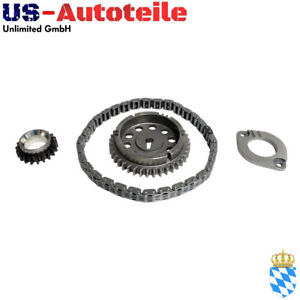 Steuerketten-Kit-Jeep-Wrangler-JK-2007-2011-3-8-L