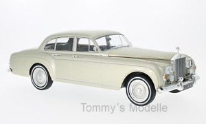 Rolls-Royce-Silver-Cloud-III-Flying-Spur-H-J-Mulliner-beige-1965-1-18-MCG