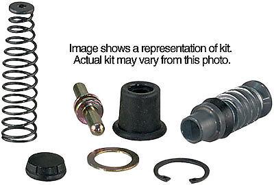 K/&L Supply Master Cylinder Rebuild Kit 32-4271