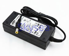 Replacement Power Supply for 14V 3A Samsung Monitor S22C300H