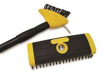 Neat Ideas Extending Paving Brush Set