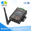 CE-HF2211-Industrial-Modbus-Serial-RS232-RS485-RS422-to-WiFi-Ethernet-Converter