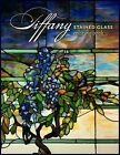Tiffany Stained Glass by Pomegranate Communications Inc,US (Paperback, 2009)