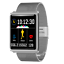 Blood-Pressure-Smart-Watch-Fitness-Tracker-Heart-Rate-Monitor-Pedometer-for-IOS thumbnail 14