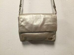 Coletta-Shoulder-Handbag-Purse-Champaign-Color-Leather-H48