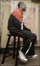 Air Jordan 3 Retro Deadstock Fire Red Size ;9;9,5;10;11;12;13(42,54344454647,5)