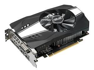 Video-Card-Asus-nVidia-GeForce-GTX1060-3GB-GDDR5-Gaming-PH-GTX1060-3G