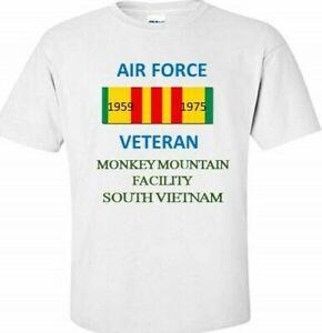 MONKEY-MOUNTAIN-SOUTH-VIETNAM-USAF-VIETNAM-VETERAN-RIBBON-1959-1975-SHIRT