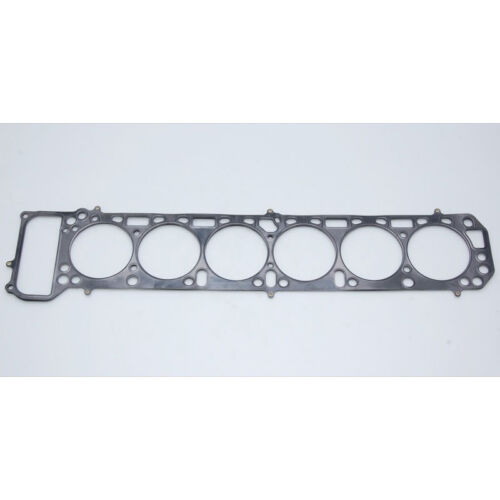"""Cometic Cylinder Head Gasket C4580-045; MLS Stainless .045/"""" 89.0mm for Nissan"""