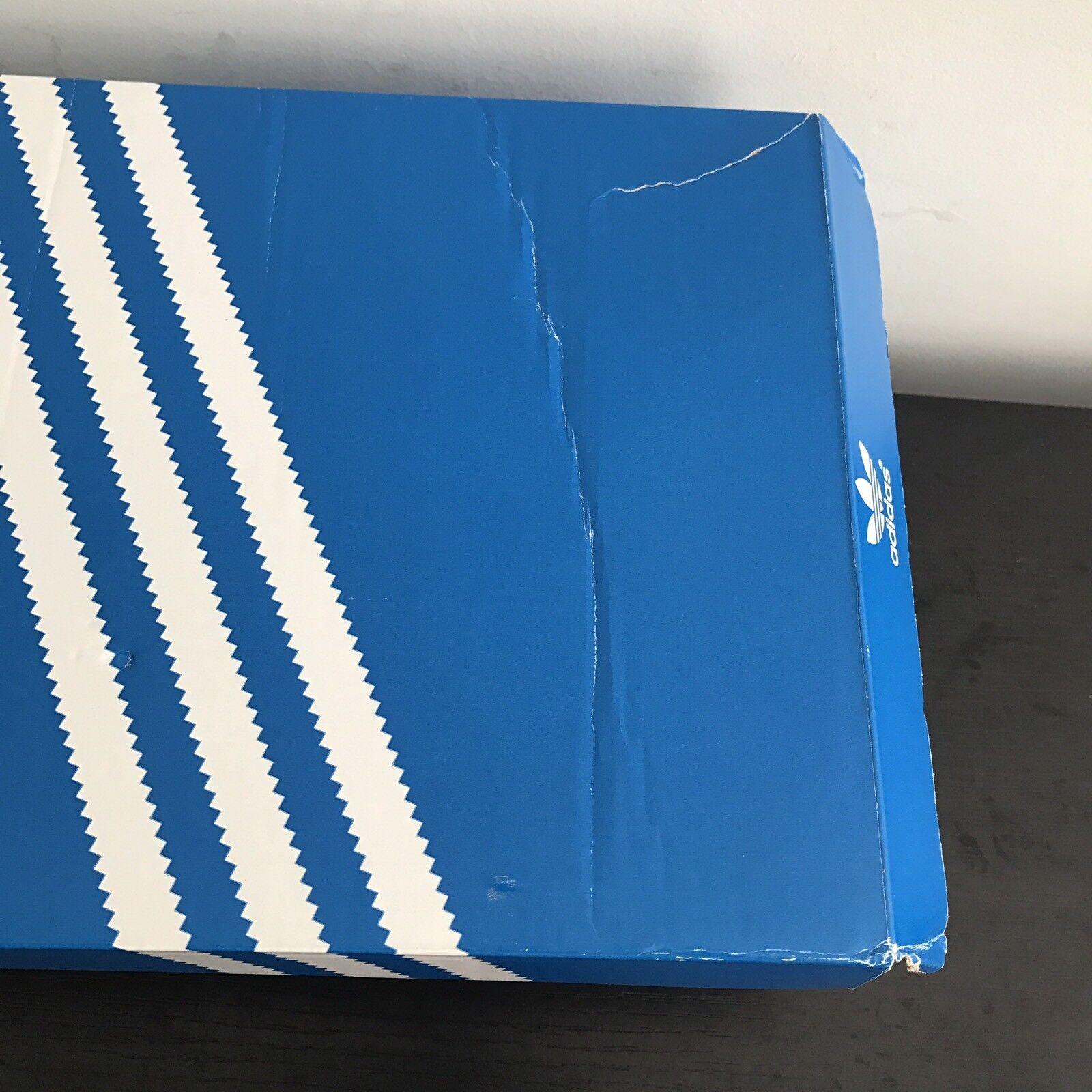 Adidas eqt unterstützung 93 / schuhe 17 fördern männer wohl schuhe / c40cc0