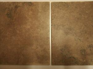 Pavimento-piastrella-in-gres-effetto-pietra-Graal-Perceval-33-3x33-3-Monocibec