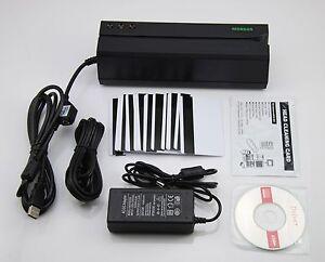 MSR605-Magnetic-Credit-Card-Reader-Writer-Encoder-Stripe-Swipe-MagStripe-MSR206