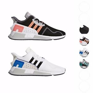super popular b3435 1ab28 Image is loading Adidas-EQT-CUSHION-ADV-Shoes-Men-039-s-