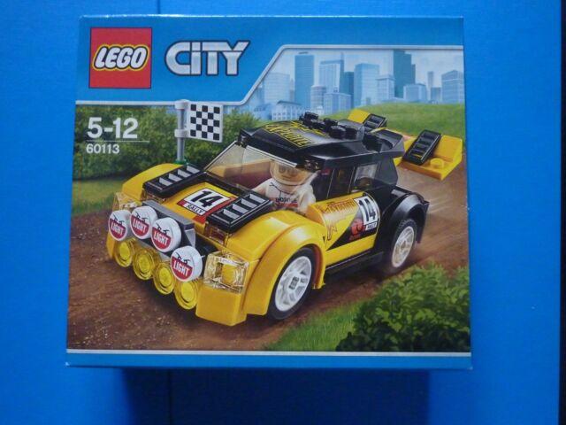 LEGO Star Wars 75036 - Utapau Troopers - NEU - ungeöffnet