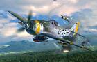 Revell 04869 Focke Wulf Fw190 F-8
