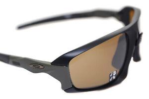 Oakley-Champ-Veste-Polarise-OO9402-07-Soleil-Noir-Mat-Prizm-Tungstene