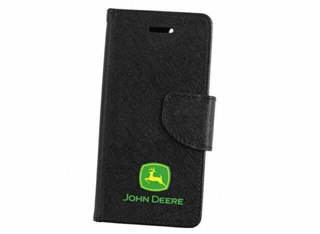 cover iphone 6 john deere