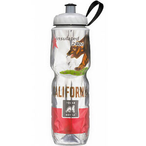 Polar-Bottle-Sport-Insulated-24-oz-State-Flag-Water-Bottle-California