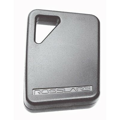 ROSSLARE KEY FOB AT-ERK-26A-7TBO 125KHZ READ-ONLY PROXI TAGS 25 units/Pack